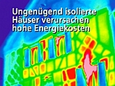 ch_energie2